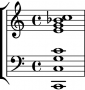 music_theory:overtone-series-c.png